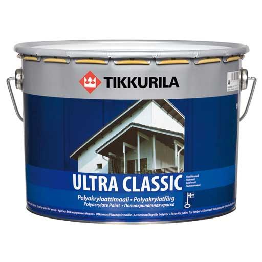ULTRA_CLASSIC_10L
