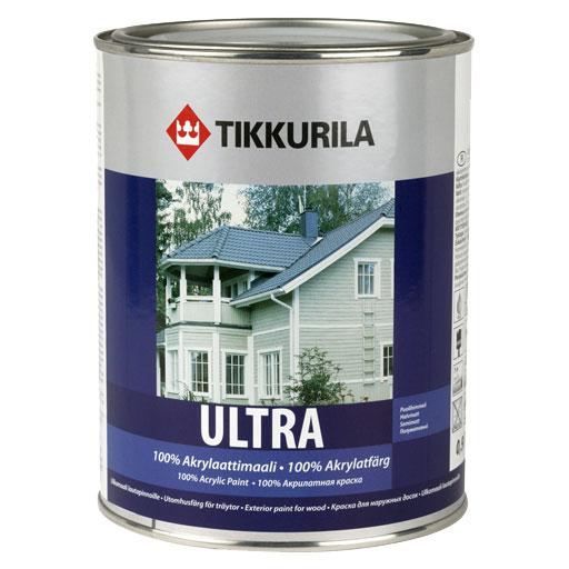 Ultra_Akrylaattimaali
