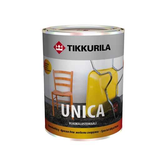 Unica_ulkokalustemaali