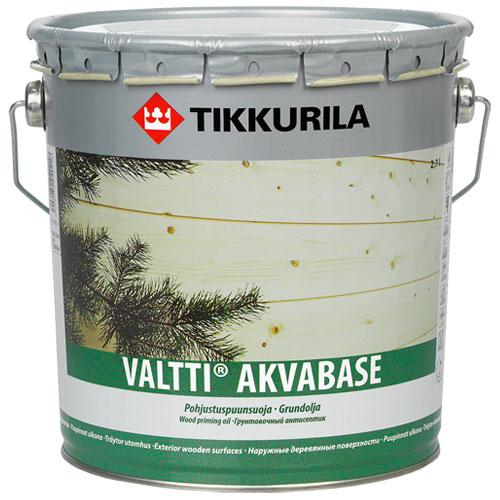 Valtti_Akvabase_2_7