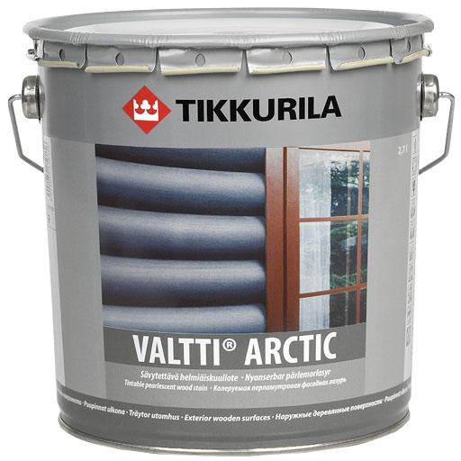 Valtti_Arctic_2