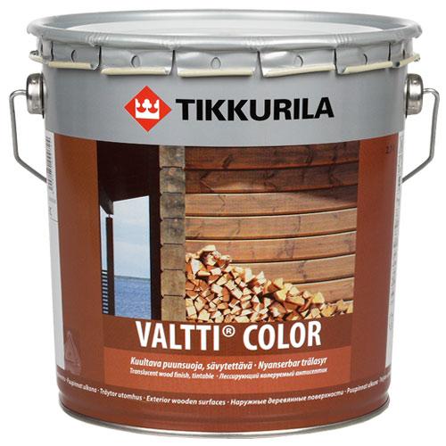 Valtti_Color