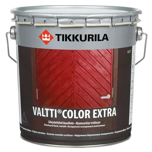 Valtti_Color_Extra_2_7