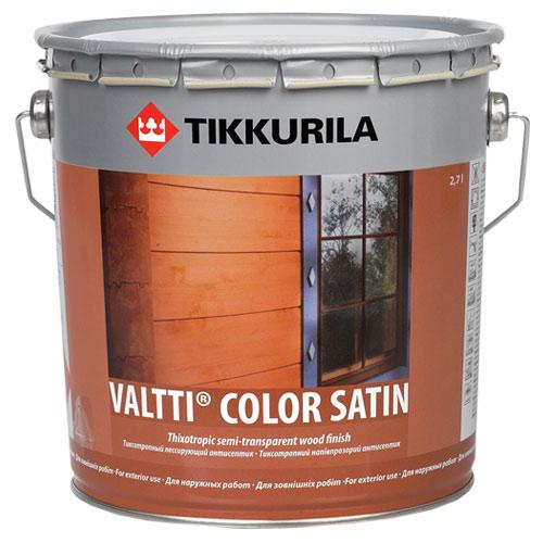 Valtti_Color_Satin_2_7
