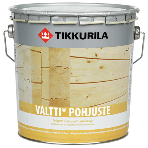 Valtti_Pohjuste_2_7