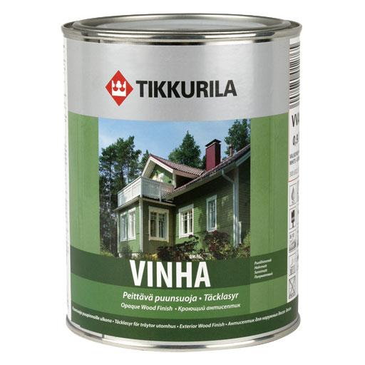 Vinha_Peittava_puunsuoja