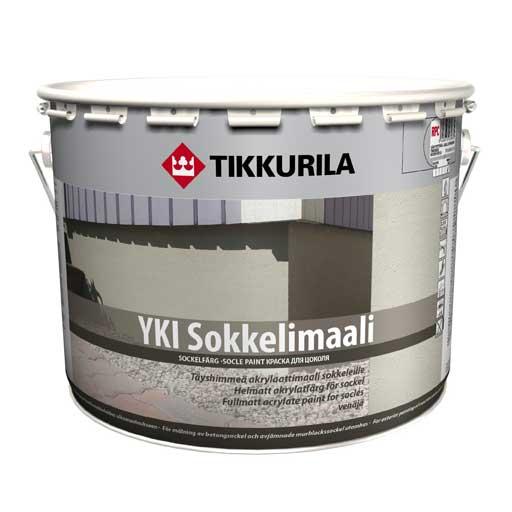Yki_sokkelimaali