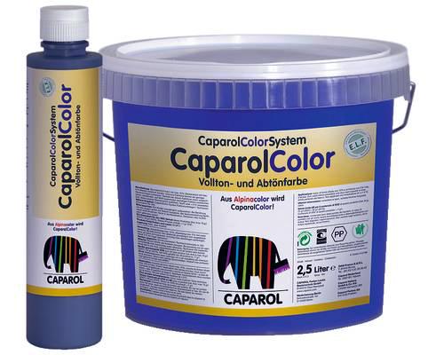 caparol_color-22