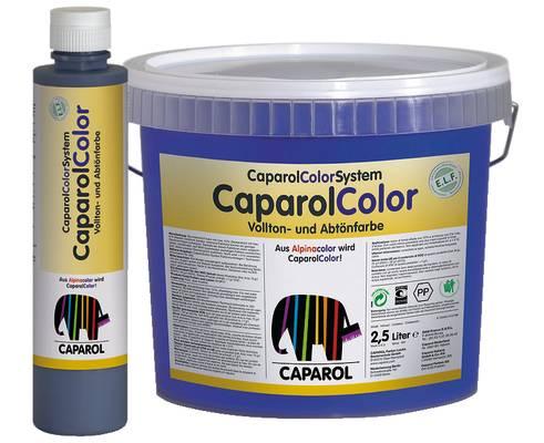 caparol_color-0
