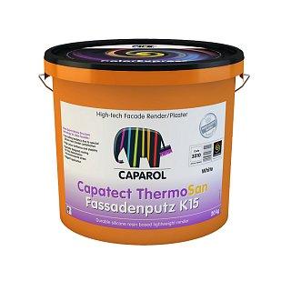 caparol_thermosan_fassadenputz_618px