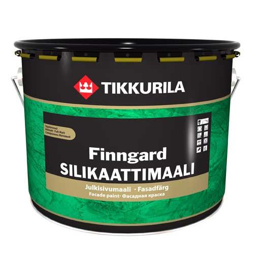 finngard_silikaattimaali