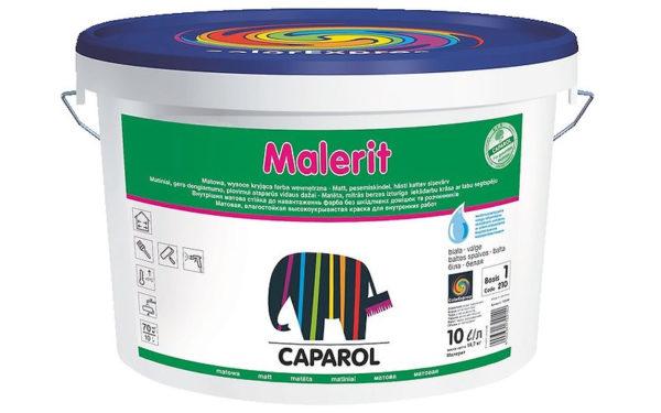 l-ru-uploads-pics-caparol_import-caparol_ru-jpeg-182096-055192_Malerit_RU-800x500