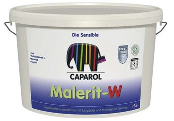 malerit-w