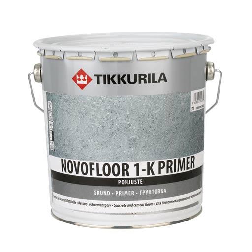 novofloor_1_k_primer