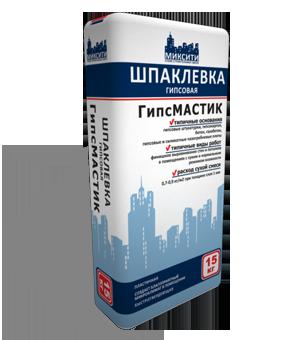 shpaklevka_mixity_gipsmastik