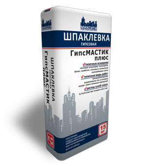 shpaklevka_mixity_gipsmastik_plus