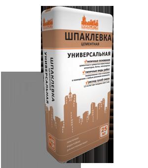 shpaklevka_mixity_universalnay