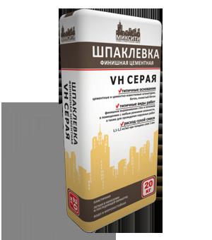 shpaklevka_mixity_vh_grey