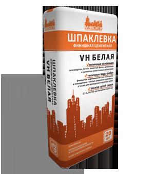 shpaklevka_mixity_vh_white