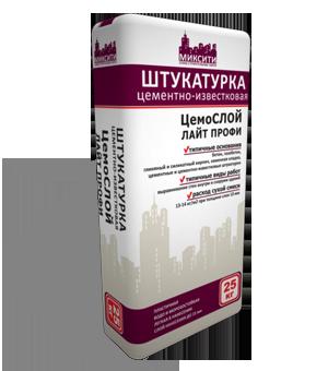 shtukaturka_mixity_cemosloi_lait_profi