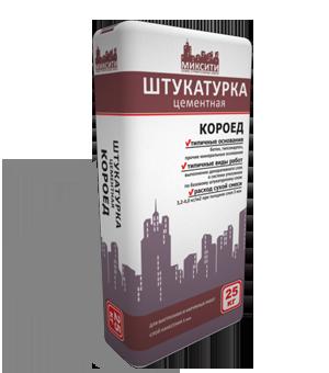 shtukaturka_mixity_koroed