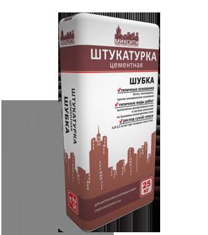 shtukaturka_mixity_shubka
