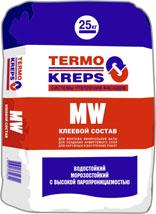 term_mw