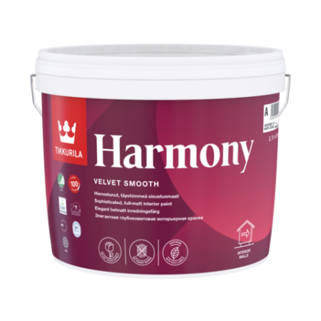 tikkurila_harmony_2_7L