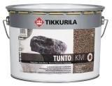 Tunto_Kivi_Punainen_10L_jpg