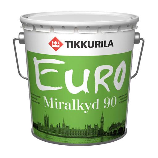Euro_Miralkyd_90