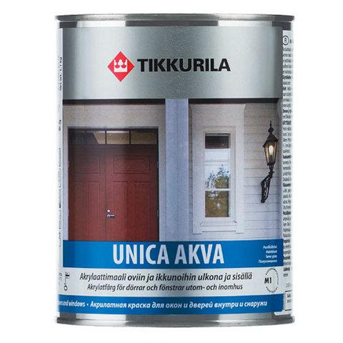 Unica_Akva