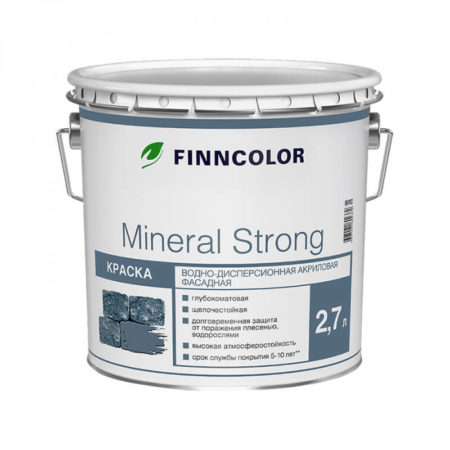 kraska-v-fasadnay-mineral-strong