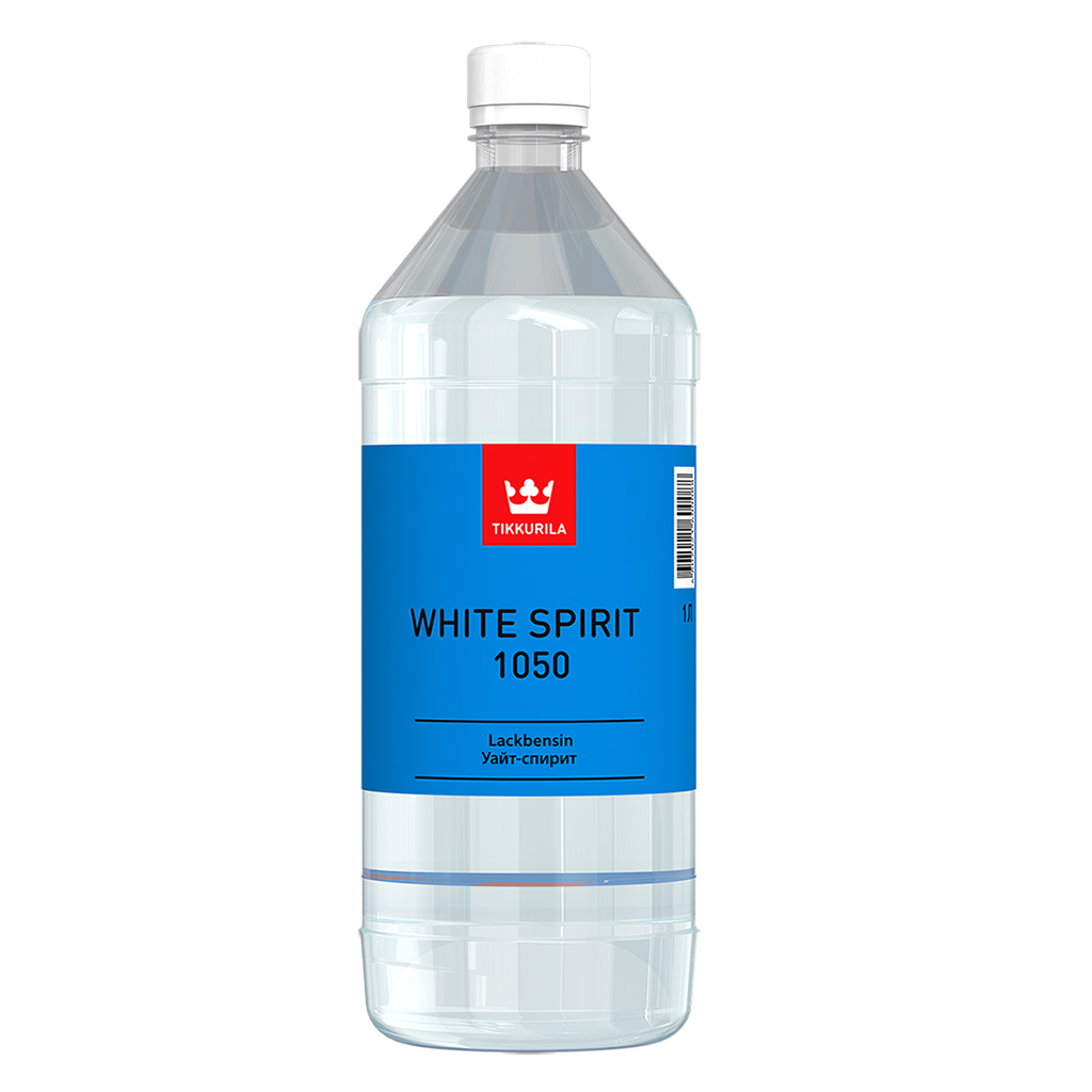 White Spirit 1050