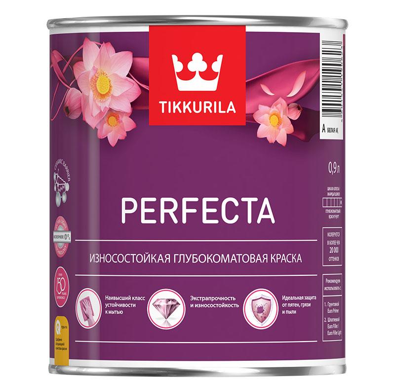 perfecta_09L