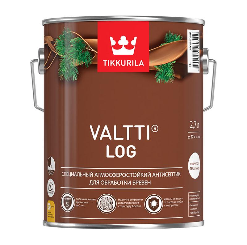 valtti_log_3