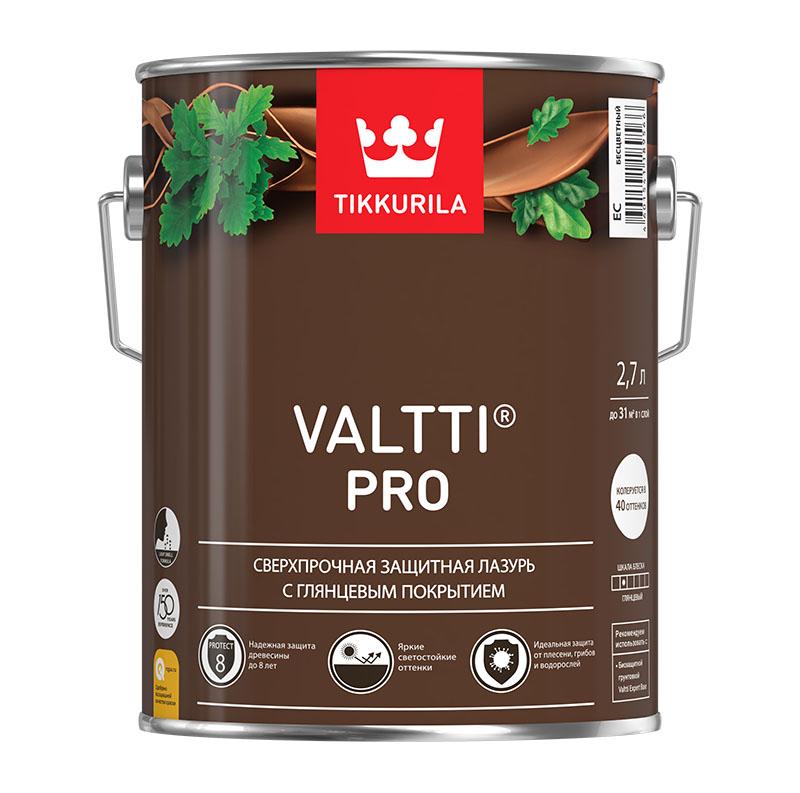 valtti_pro_3