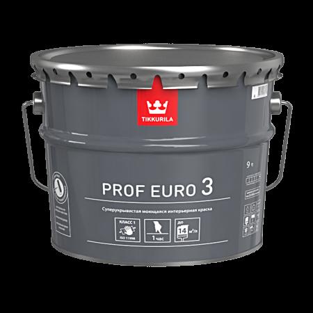 Euro3_9L