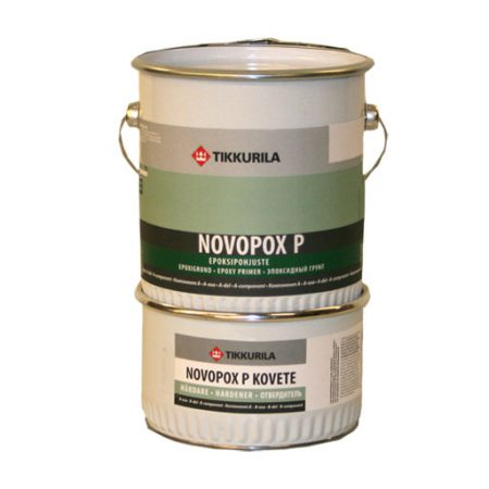 Novopox_P