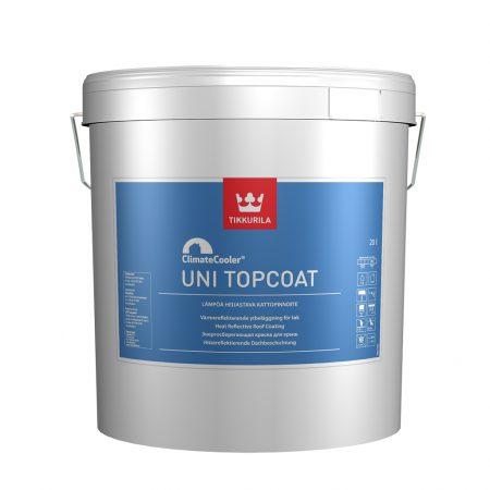 UniTopcoat
