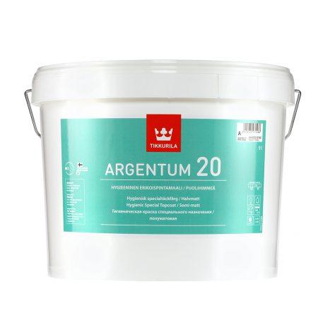 argentum20