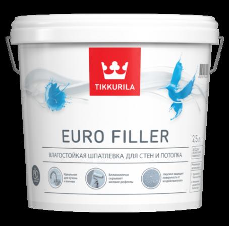 EuroFiller_2_5L