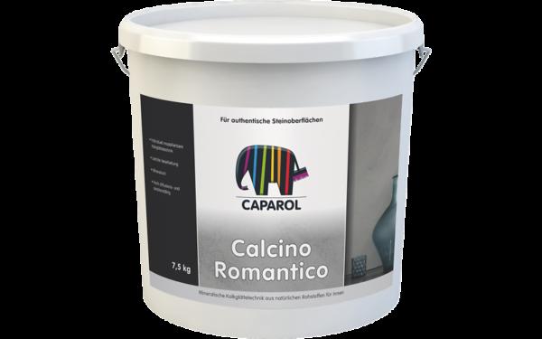 044484_Calcino_Romantico_7,5L-2