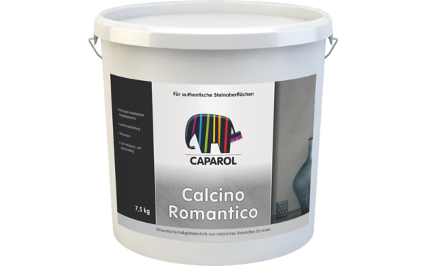 044484_Calcino_Romantico_7,5L