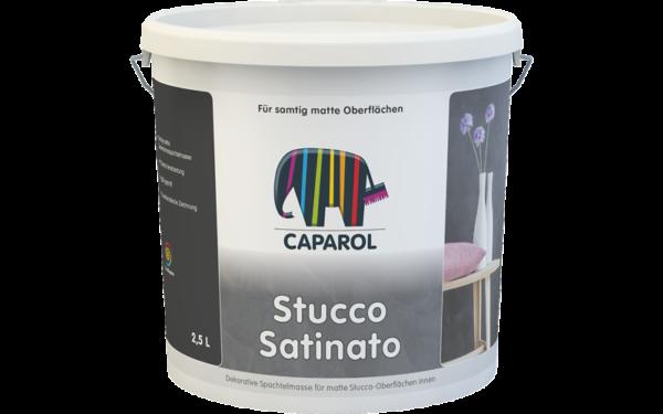 045510_Stucco_Satinato_2,5L