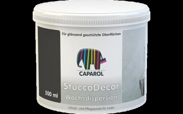 045740_StuccoDecor_Wachsdispersion_500ml