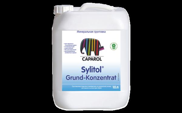 055870_Sylitol-Grund_Konzentrat_RU