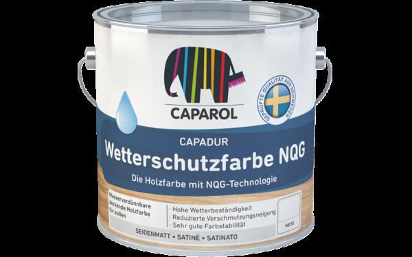 056298_Capadur_Wetterschutz_NQG_2_5L