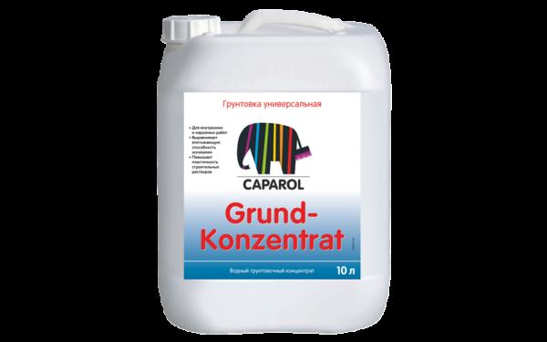 059314_Grund_Konzentrat_RU