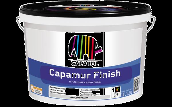 062146_Capamur_Finish_300x160_li_3996_25-11-18_RU
