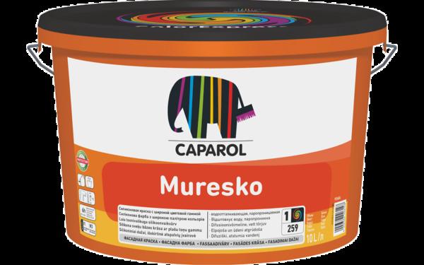 062929_Muresko_CE_BY_XRU